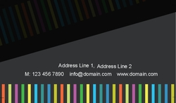 News-and-Media-Business-card-10